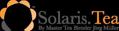 Solaris (1)