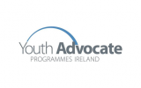 Youth Advocate Programme