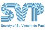 svp-logo-250x250-min